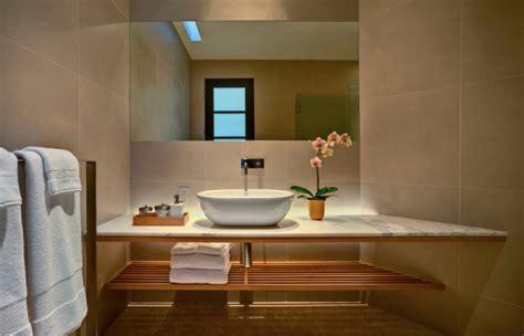zen badezimmer designs for a complete zen inspired home
