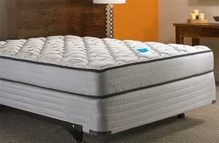 mattress and box ideas best way to buy