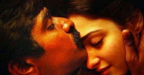 bookmyshow madurai dharma durai 2016 film madurai advance pre booking online