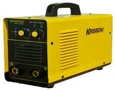 Mesin Bor Listrik Krisbow harga mesin las listrik 450 watt mesin las inverter 900