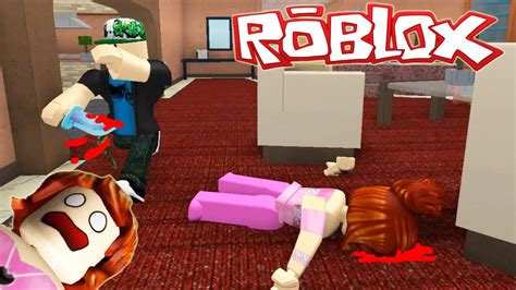 roblox thumbnail murder roblox murder mystery 2 i am a bad sheriff gamer chad