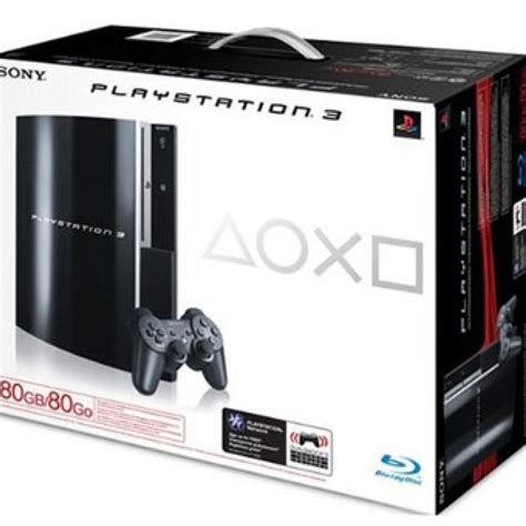 for playstation 3 best playstation 3 for parenting
