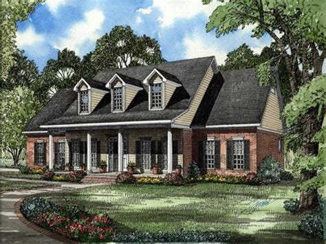 cape style home plans cape cod house plans at dream home source cape cod home