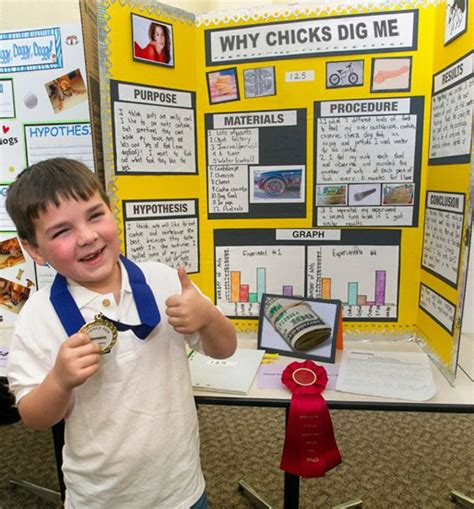 best science projects best 25 best science fair projects ideas on