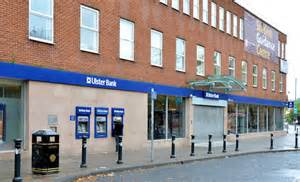 the ulster bank the ulster bank road 169 albert bridge cc by