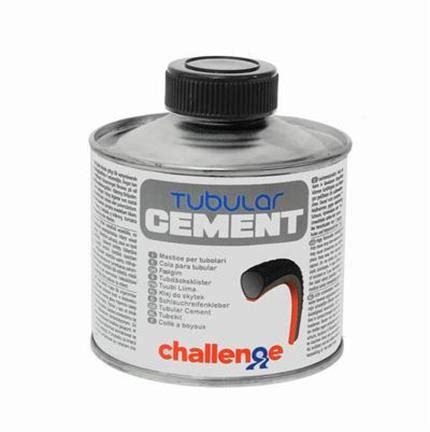 glue challenge buy challenge tubular cement professional in can 180g at hbs