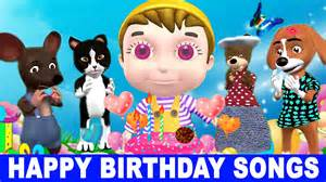 singing birthday cards for children happy birthday songs animated birthday wishes