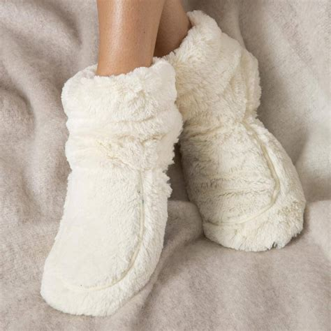 Zy Micro Veable Boots From Prezzybox M