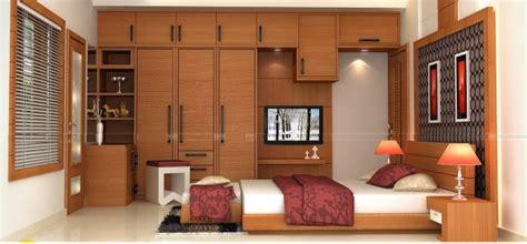 modern bedroom wardrobe design ideas