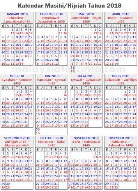 Guinea Bissau Kalendar 2018 Kalender 2018 Hari Raya 100 Images 13 Desain Kalender