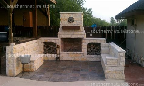 backyard barbecue pit image gallery outdoor bbq pits