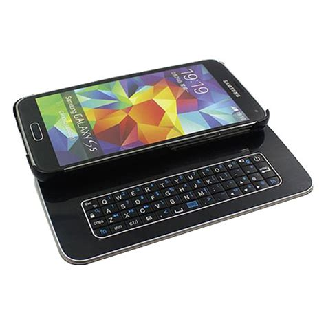 keyboard layout galaxy s5 galaxy s5 magnetic bluetooth qwerty h 252 lle mit tastatur in