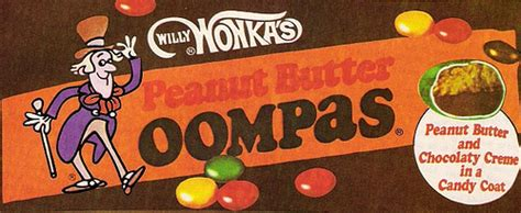 oompas willy wonka oompas image taken from ad