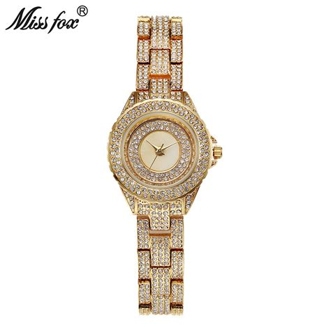 get cheap cheap gold watches aliexpress
