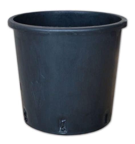 vasi da vivaio vaso da vivaio alto d 22 20 h 20 lt 5