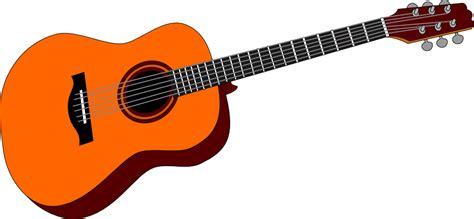 imagenes de guitarra sin fondo dibujo guitarra imagui
