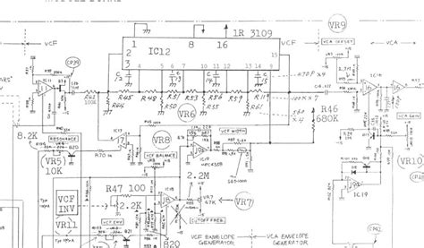 hpf transistor hpf transistor 28 images capacitor date code chart