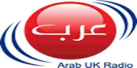 arab music radio arabic music live online radio