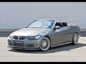 bmw 3 series 335i 2007 auto images and specification