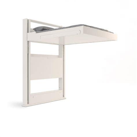 lit escamotable plafond electrique mecanisme lit armoire