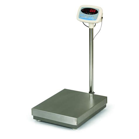 salter brecknell s100 scales scales weighing from bigdug uk parcel warehouse weigh scales fletcher european