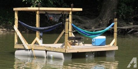 pontoon boats for sale in atlanta ga area 1000 images about barrel boat pipe dream on pinterest