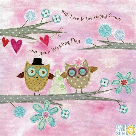 8 Ideas For An Owl You Wedding by Owls Wedding Cake To The Happy On Your Wedding