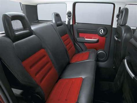 2010 Dodge Nitro Interior by 2010 Dodge Nitro Interior Auto Blitz 2010 Dodge Nitro