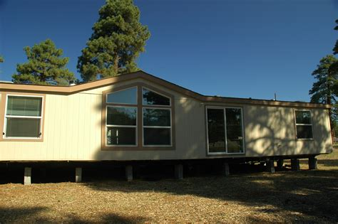 mobile home financing with bad credit mobile homes ideas