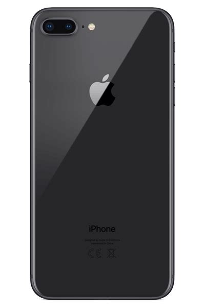 iphone   gb space grey deals pay monthly sim