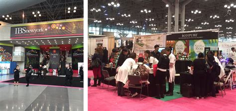 new york hair show 2015 ibs new york 2015 international beauty show bodipure