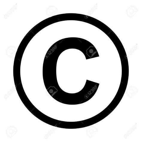 copyright symbol on keyboard bing images