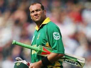 latest jacques kallis   imagesthe cricket profile