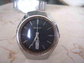 Jam Tangan Dziner 8070 maximuswatches jual beli jam tangan second baru original koleksi jam maximus www maximuswatches