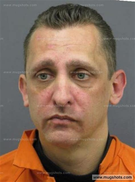 Fauquier County Arrest Records Joseph Burgess According To Fauquier Parkside Middle