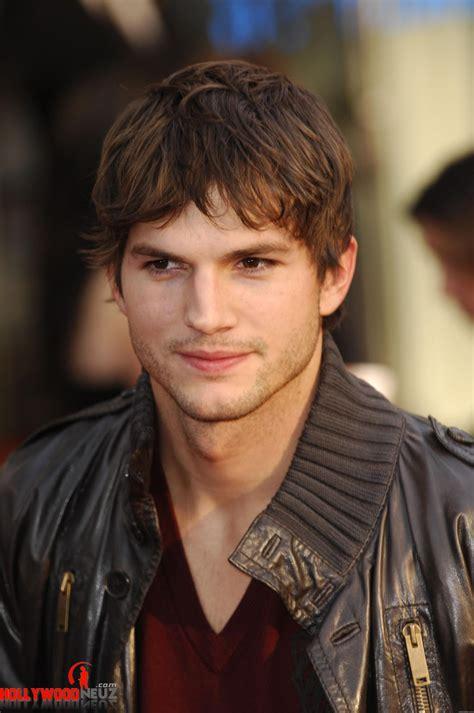 ashton kutcher ashton kutcher biography profile pictures news