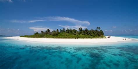 resorts  maldives   reviews
