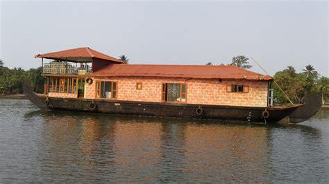 tarkarli boat house tarkarli beach hotels in tarkarli tarkarli beach resorts