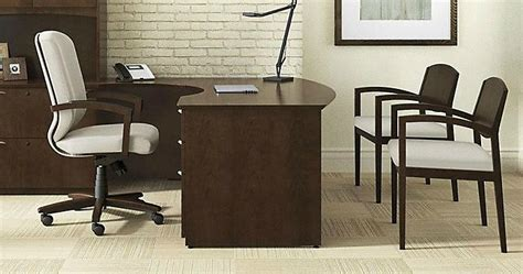 office furniture arrangement ideas archives for march 2016 china hongye shengda office furniture manufacturer office table