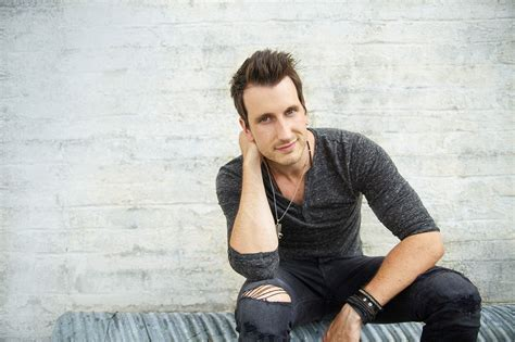 russell dickerson ep ep review russell dickerson s yours sounds like nashville