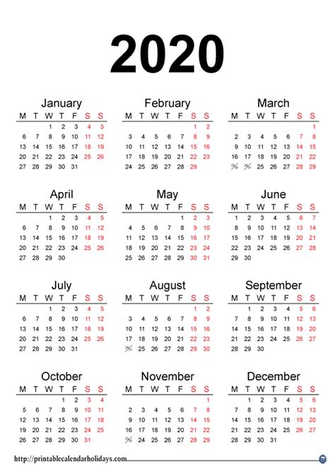 calendar  calendar printable week