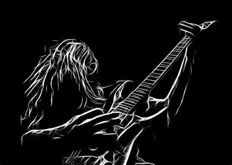 imagenes de calaveras heavy metal escucha aqu 237 las diez mejores baladas del heavy metal