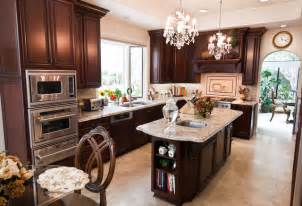 Kitchen eclectic kitchen islands and kitchen carts los angeles