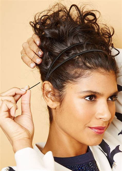 hairstyles with hot buns 15 of the best hairstyles for hot humid weather crown