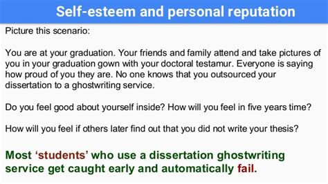 Professional Dissertation Hypothesis Ghostwriter For Hire Ca by Professional Dissertation Ghostwriters For Hire Ca Best