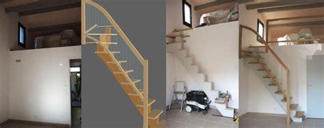 Quarter Turn Stairs Design Quarter Turn Staircase Design Using Free Software Wood Designer
