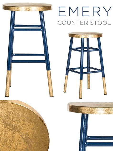 Safavieh Emery Counter Stool by 17 Best Trending Item Emery Stool Images On