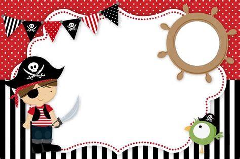 fiestas tem ticas fiesta pirata las invitaciones y la m 225 s de 25 ideas fant 225 sticas sobre invitaciones de fiesta