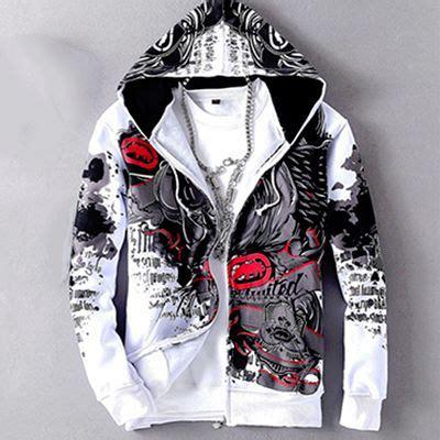 Hoodie Hip Hop 9 best hip hop hoodies images on hiphop