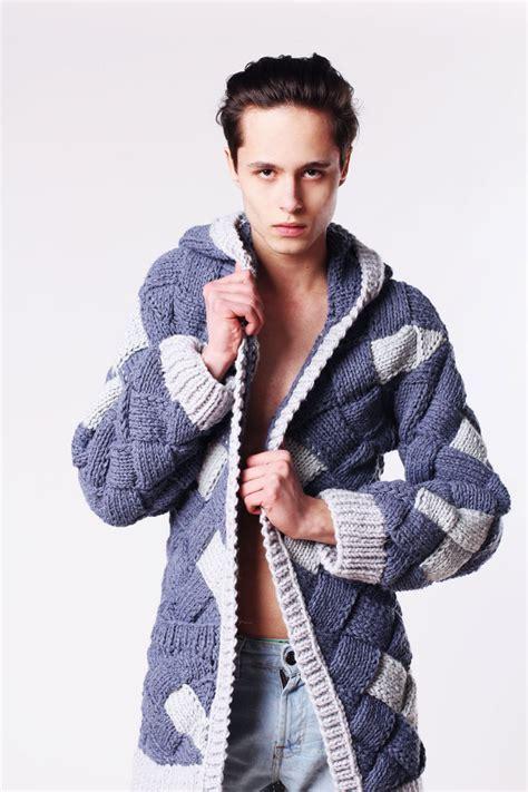 boy model danny new star 2014 dannydream set related keywords dannydream set long tail